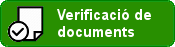Verificaci� de documents signats digitalment
